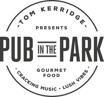 Pub in the Park 2018 Sells a Whopping 40,000 Tickets in Just 24 Hours!