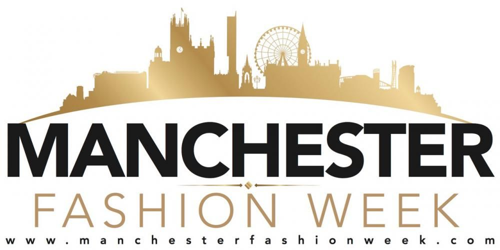 Manchester Fashion Week Opens With Spectacular Showcase