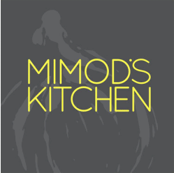 MIMOD's Kitchen
