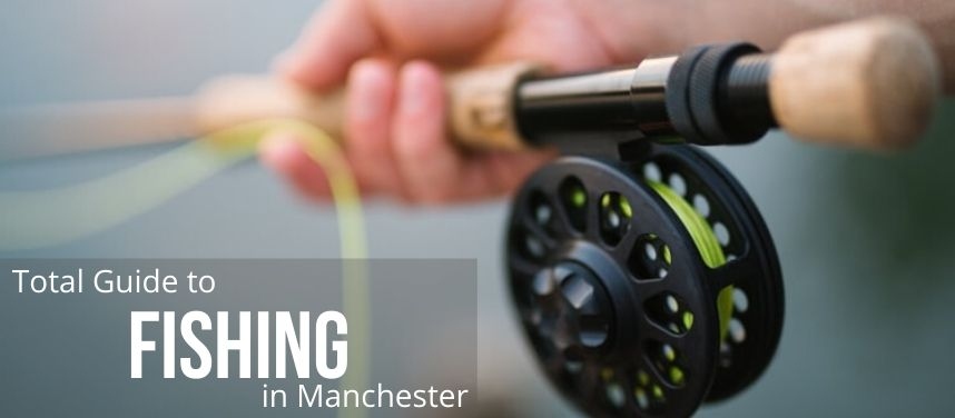 Fishing in Manchester