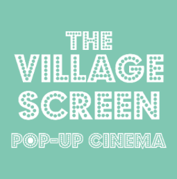 Indie pop-up cinema experts are bringing Drive Thru Cinema to Sheffield and Manchester this summer!