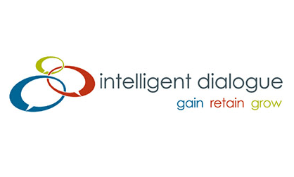 Win an Online Sales Training Course from Intelligent Dialogue
