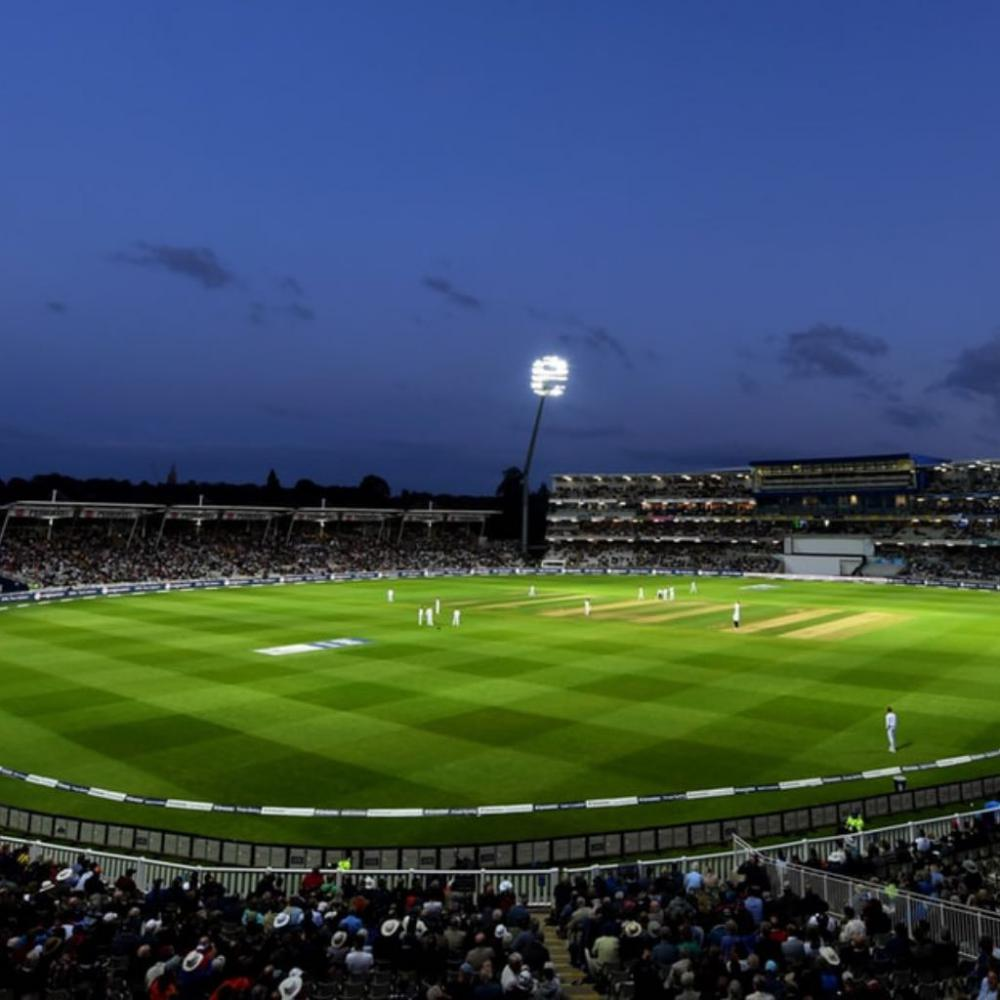 Where to Watch the Ashes in Manchester | Sports bars in manchester