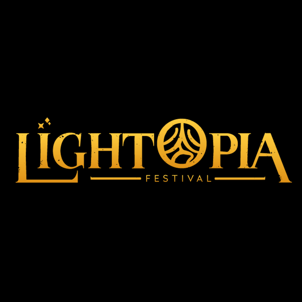 LIGHTOPIA FESTIVAL RETURNS TO MANCHESTER THIS WINTER
