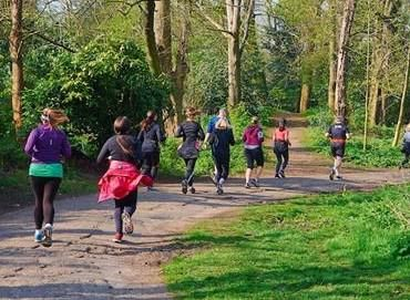 Parkrun set to return to Manchester next month