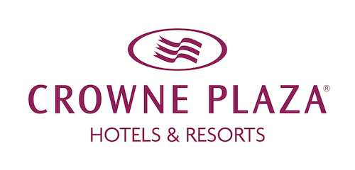 Crowne Plaza - Manchester Airport