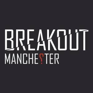 Breakout Live Escape Rooms