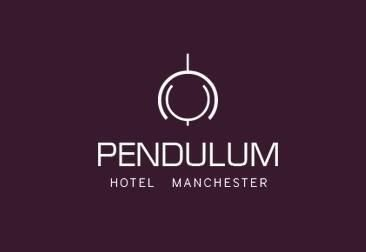 Pendulum Hotel - Manchester Conference Centre